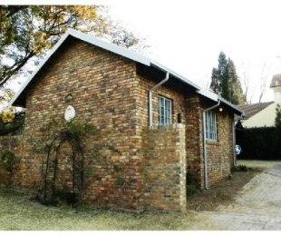 R 5,500 - 1 Bed Apartment To Rent in Newlands