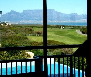 R 8,900,000 - 4 Bed Property For Sale in Atlantic Beach Estate