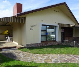 R 1,290,000 - 3 Bed Property For Sale in Goodwood