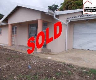 R 820,000 - 3 Bed House For Sale in Effingham