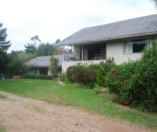 R 3,800,000 - 6 Bed Commercial Property For Sale in Plettenberg Bay Central
