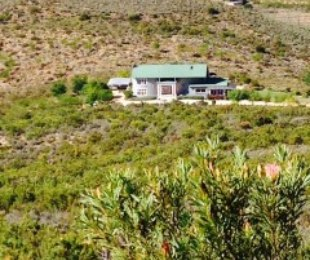 R 10,500,000 - 8 Bed Farm For Sale in Plettenberg Bay