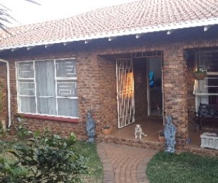 R 1,450,000 - 3 Bed Property For Sale in Northmead