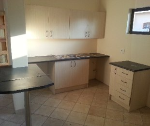 R 750,000 - 3 Bed House For Sale in Booysens