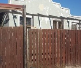 R 250,000 - 1 Bed Property For Sale in Delft