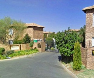 R 6,500 - 2 Bed Property To Rent in Bromhof