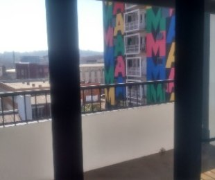 R 5,900 -  Flat To Let in Jeppestown