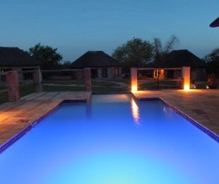 R 15,250,000 - 18 Bed Farm For Sale in Alldays