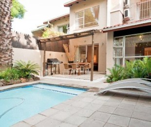 R 32,500 - 3 Bed Property To Rent in Strathavon