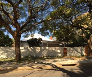 R 26,400 - 4 Bed Property To Rent in Muckleneuk