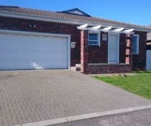 R 1,399,000 - 3 Bed Home For Sale in Protea Heights
