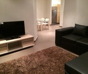 R 18,000 - 2 Bed Flat To Rent in Benmore