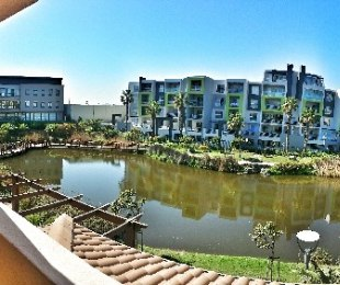 R 1,895,000 - 2 Bed Apartment For Sale in Century City