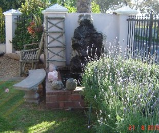R 2,495,000 - 3 Bed House For Sale in Edgemead