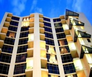 R 16,500 - 1 Bed Flat To Rent in Sandton