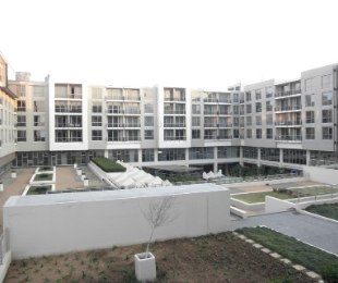 R 17,500 - 2 Bed Flat To Rent in Bedfordview