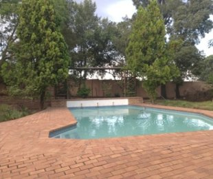 R 2,300,000 - 3 Bed Property For Sale in Sandton