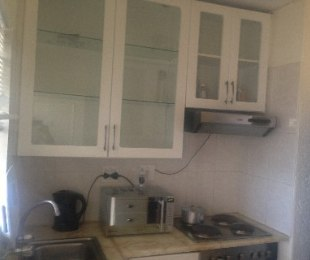 R 550,000 - 2 Bed Property For Sale in Winchester Hills