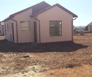 R 450,000 - 2 Bed Home For Sale in Chiawelo