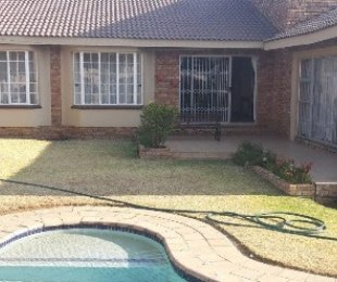 R 1,350,000 - 3 Bed Home For Sale in Kempton Park