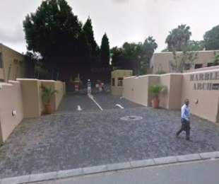 R 12,000 - 2 Bed Flat To Rent in Morningside