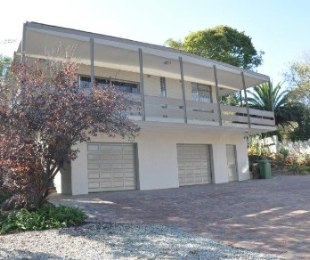 R 26,000 - 4 Bed House To Rent in Morningside