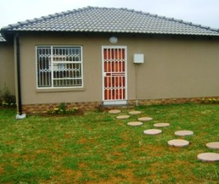 R 415,000 - 2 Bed House For Sale in Mamelodi