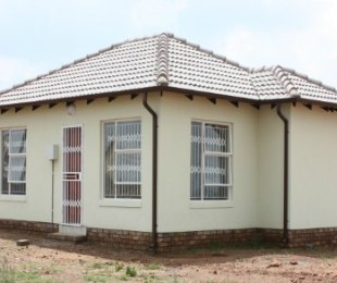 R 421,000 - 2 Bed Property For Sale in Mamelodi