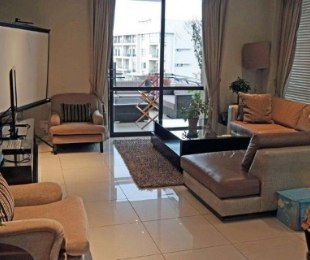 R 6,300,000 - 3 Bed Flat For Sale in Sandton
