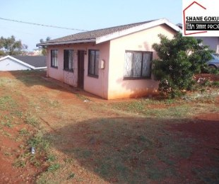R 590,000 - 3 Bed Home For Sale in Phoenix