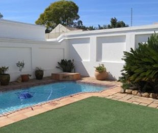 R 32,000 - 3 Bed Property To Let in Sandton