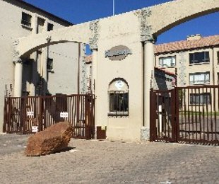 R 7,300 - 2 Bed Property To Rent in Northgate