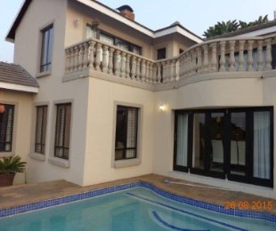 R 3,995,000 - 4 Bed House For Sale in Lynnwood