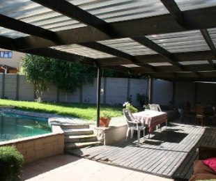 R 1,575,000 - 3 Bed Home For Sale in Richwood