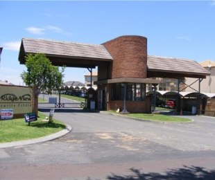 R 630,000 - 2 Bed Apartment For Sale in Reyno Ridge