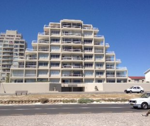 R 11,750 - 2 Bed Apartment To Rent in Table View
