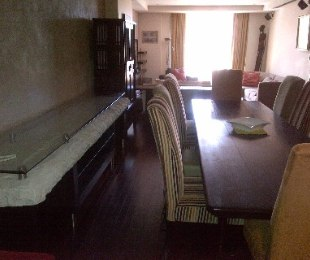 R 37,800 - 2 Bed Flat To Rent in Sandton