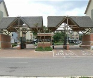 R 560,000 - 2 Bed Apartment For Sale in Montana