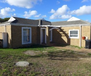 R 1,600,000 - 3 Bed House For Sale in Loevenstein