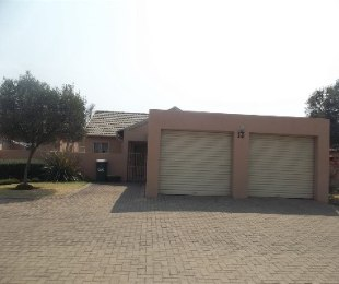 R 1,135,000 - 3 Bed Property For Sale in Heuwelsig