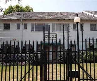 R 1,350,000 - 3 Bed Property For Sale in Northcliff