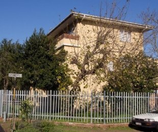 R 945,000 - 3 Bed Apartment For Sale in Mowbray