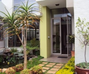 R 36,000 - 3 Bed Property To Let in Eagle Canyon Golf Estate