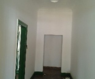 R 7,000 - 3 Bed Commercial Property To Rent in Capital Park
