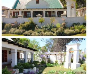 R 5,785,000 - 3 Bed House For Sale in Eagle Canyon Golf Estate