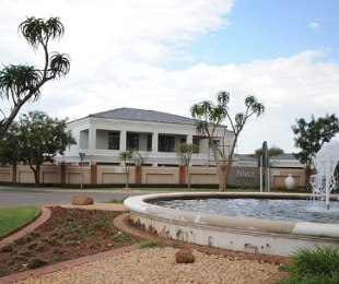 R 2,300,000 - 3 Bed House For Sale in Centurion