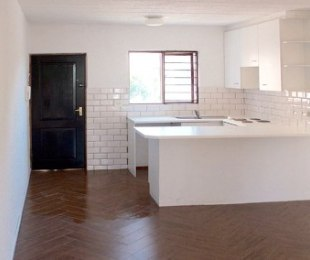 R 6,570 - 1 Bed Flat To Rent in Bryanston East