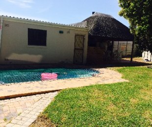 R 1,290,000 - 3 Bed House For Sale in Richwood