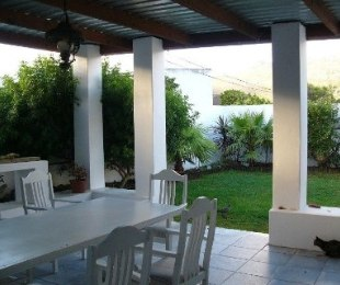 R 1,950,000 - 3 Bed Property For Sale in Fish Hoek