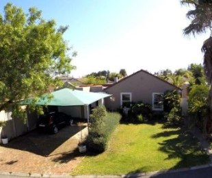 R 1,420,000 - 3 Bed Property For Sale in Langeberg Ridge